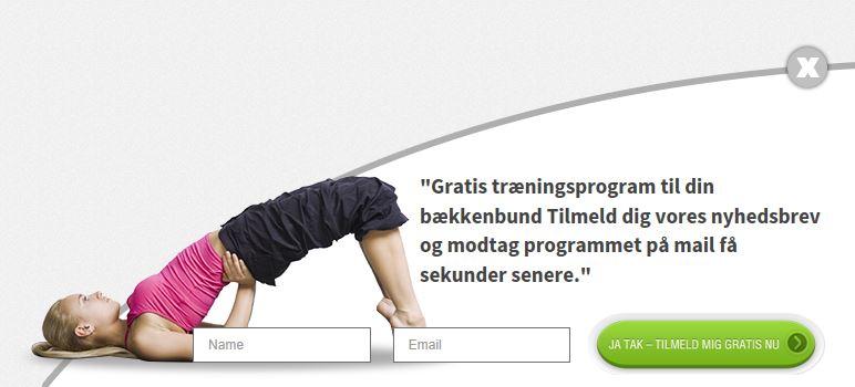 email-slider